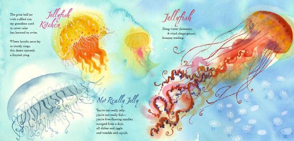 Water Sings Blue_Int_Jellyfish