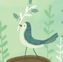 birdsm1[1]