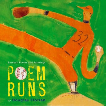 Poem_Runs_by_Douglas_Florian