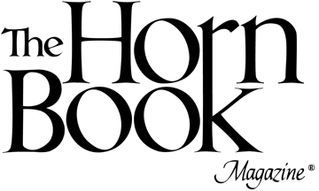 The Horn Book Recommends Poetry for National Poetry Month